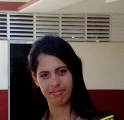 Mannye Ruiz Elenos
