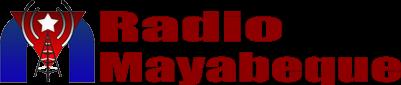 Radio Mayabeque