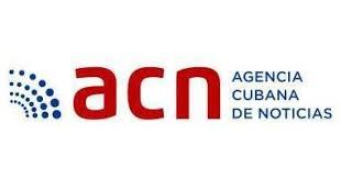 Agencia Cubana de Noticias