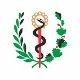 Ministerio de Salud Pública Cuba (MINSAP)