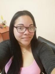 Yarisleidy Cabrera